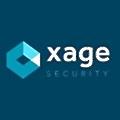 Xage Security logo