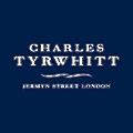 Charles Twyritt logo