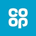 Co-op Food logo