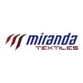 Miranda Textiles