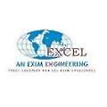 Excel Maritime & Logistics