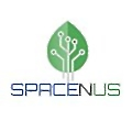 Spacenus logo
