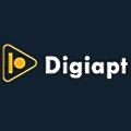 Digiapt Software Technologies