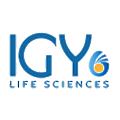 IgY Life Sciences logo