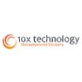 10x Technology