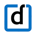 Darwinbox logo