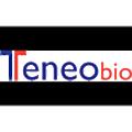 TeneoBio