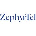 ZephyrTel logo