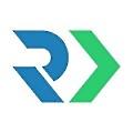 Revolux Solutions logo
