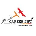 Career Lift logo