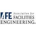 Association For Facilities Engineering logo