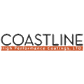 Coastline High Performance Coatings logo