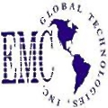 EMC Global Technologies logo