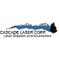 Cascade Laser Corporation logo