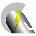 Advanced Grounding Concepts logo