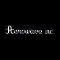 Aerowave
