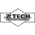 Z Tech International logo