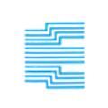 Electroweave logo