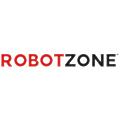 Robotzone