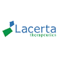 Lacerta Therapeutics logo