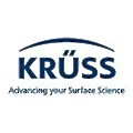 Kruss Scientific Instruments logo