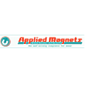Applied Magnet Service logo