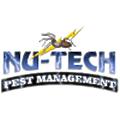 Gillespie's Pest Environmental Services logo