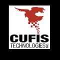 Cufis Technologies logo