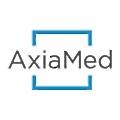 AxiaMed logo