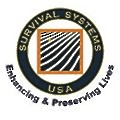 Survival Systems USA