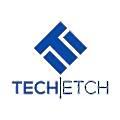Tech-Etch logo