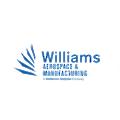 Williams Aerospace & Manufacturing logo