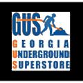Georgia Underground & Supply
