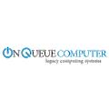 Computer On Queue logo