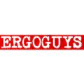 Ergoguys logo