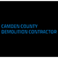 County of Camden