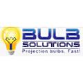 Bulb Solutions