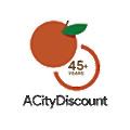 ACityDiscount logo