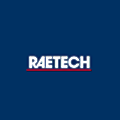 Raetech logo