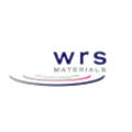 WRS Materials logo