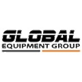 Global Equipment Group