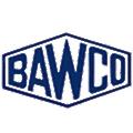 Bradford Armature Winding Company logo