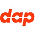 DapTechnolog logo