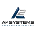 A2 Systems Engineering logo