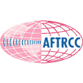 The Aerospace and Flight Test Radio Coordinating Council logo