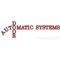 Automatic Door Systems logo
