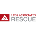 Lee & Associates Rescue Equipment