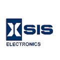 Xsis Electronics logo