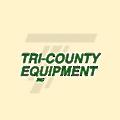 Tri-County Equipment logo