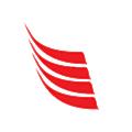 Gigli Enterprises logo